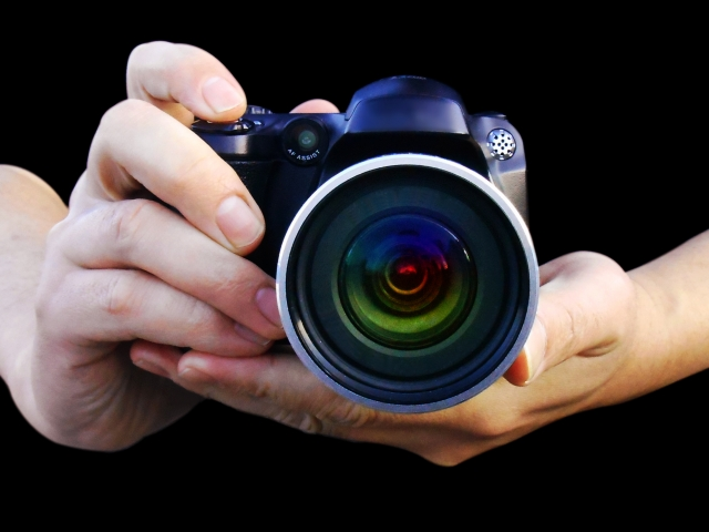 カメラを安く購入しよう!オークションや買い取りサイトを使い倒す!