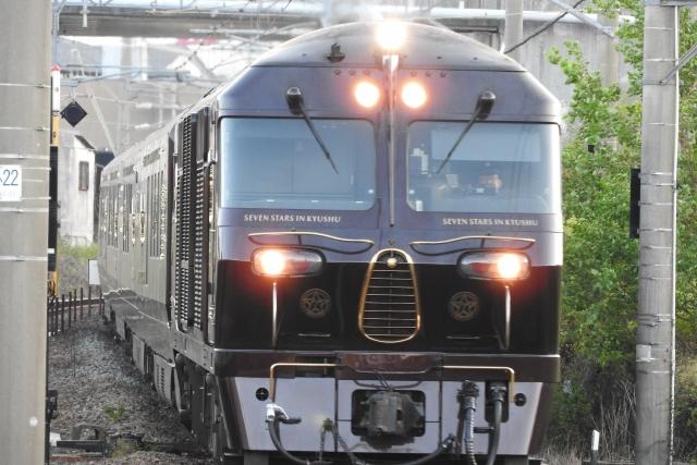 九州旅行を安く抑える!フリーきっぷを使ってJRを乗り倒す方法!!
