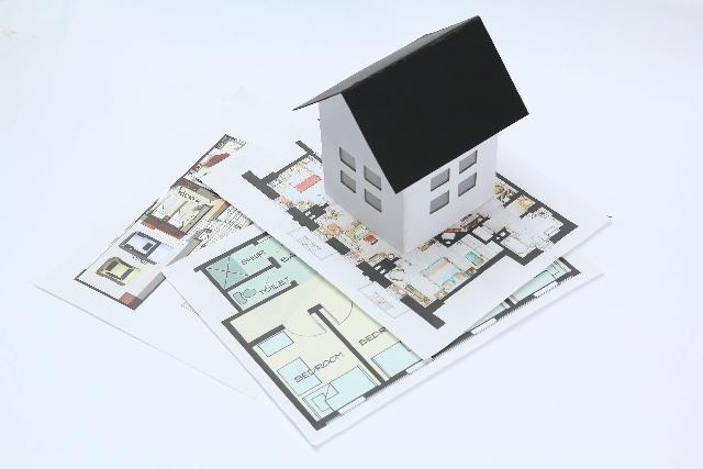 仲介手数料無料で引っ越し費用を少しでも抑える事ができる便利サイトのご紹介!