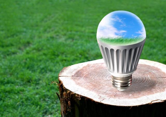 電力自由化!世帯ごとの料金シュミレーションとQ&A